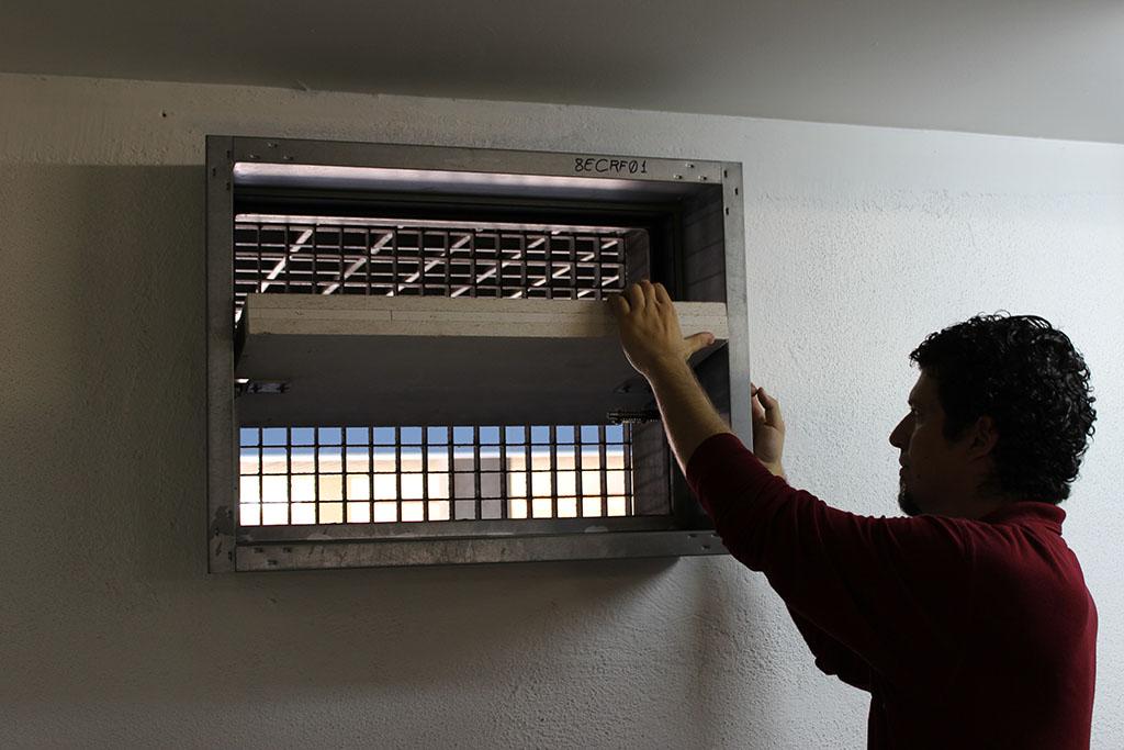 Mantenimiento de compuertas cortafuego-1