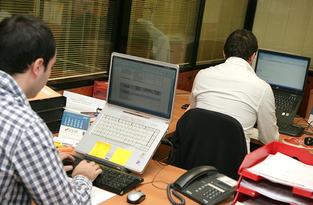 Consultoría e Ingeniería de Protección Contra Incendios