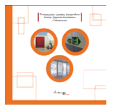 Folletos Tecnifuego_Soler Prevencion y Seguridad_001