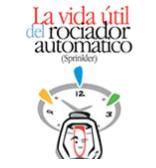 Folletos Tecnifuego_Soler Prevencion y Seguridad_004