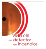 Folletos Tecnifuego_Soler Prevencion y Seguridad_005