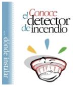 Folletos Tecnifuego_Soler Prevencion y Seguridad_007