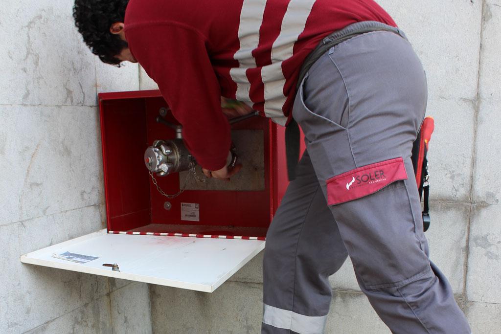 Mantenimiento sistemas de columna seca-4