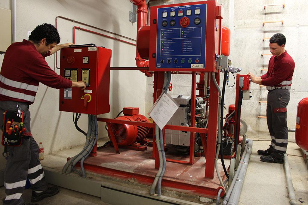 Sistemas de Abastecimiento de Agua Contra Incendios-5