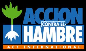 Acción contra el hambre desde 2004.