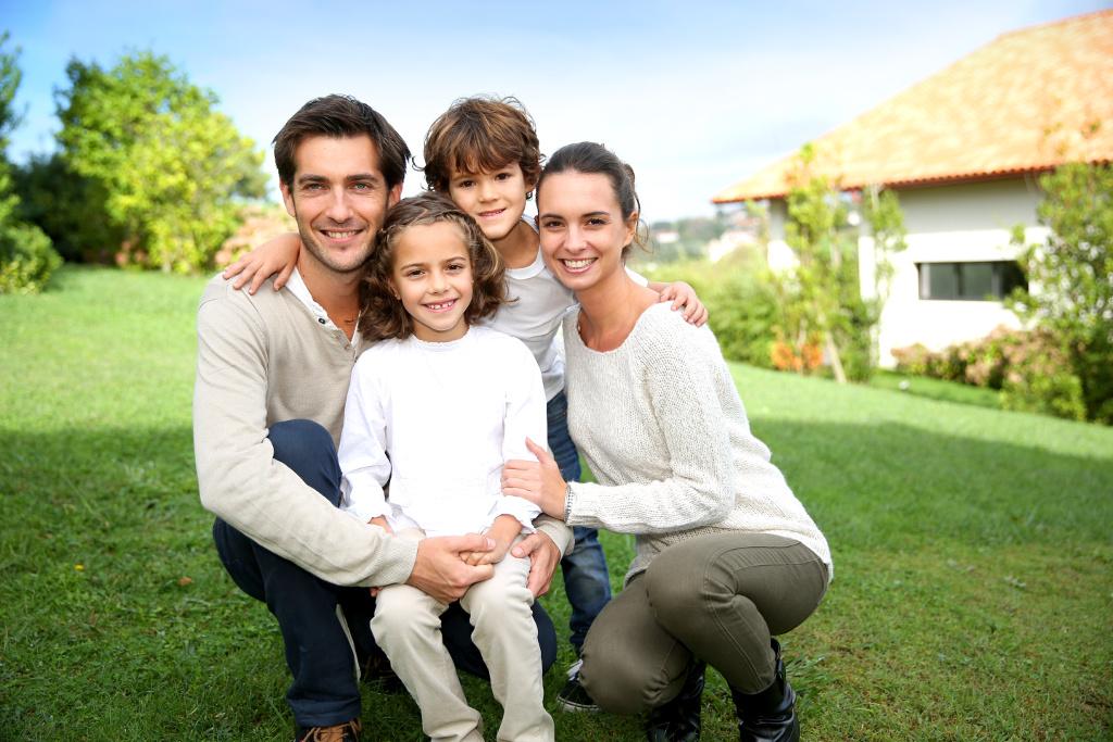 Consejos para la prevención de incendios en el hogar