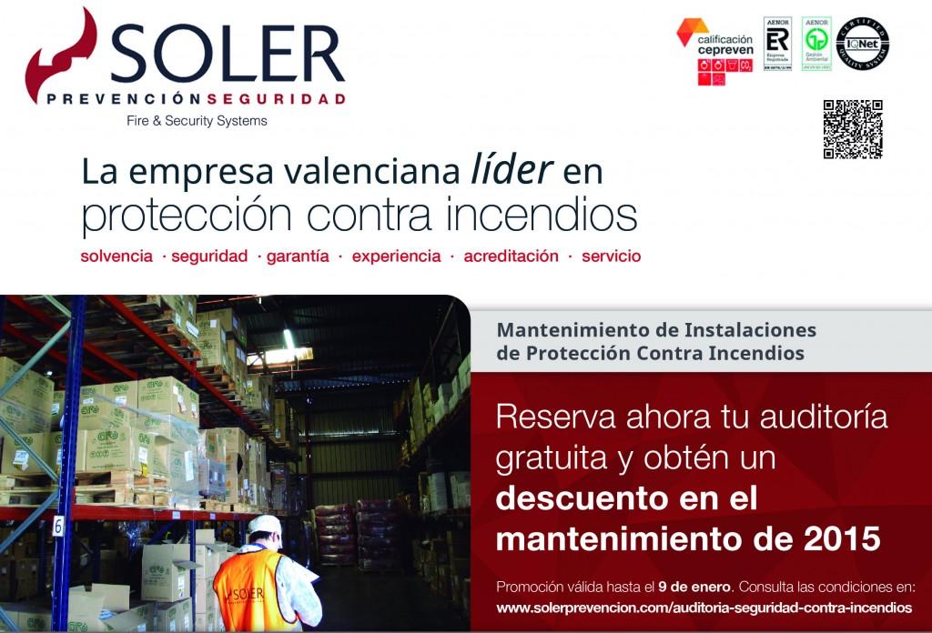 soler_imprenta_octubre