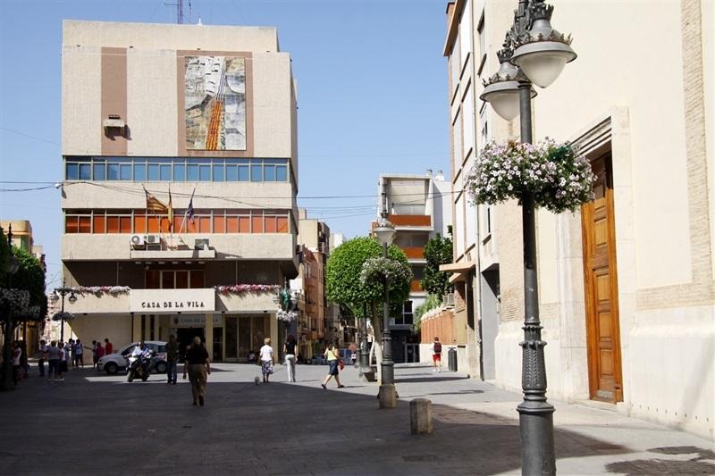 solar-prevencion-ayuntamiento-mislata