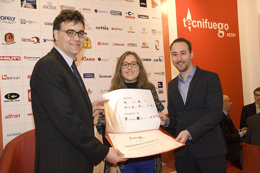 Premio_ Soler