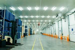 Sistemas de inertización de depósitos, una solución avanzada