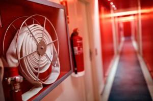 Novedades de la actualización del Reglamento de Instalaciones de Protección Contra Incendios (RIPCI)