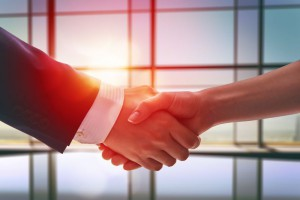 Soler Prevención desarrolla una política integrada de gestión pensada por y para los clientes