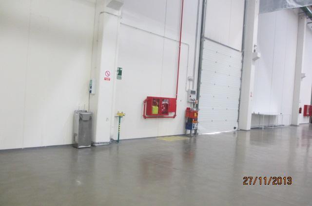Instalación de bocas de incendio equipadas (BIE)-1
