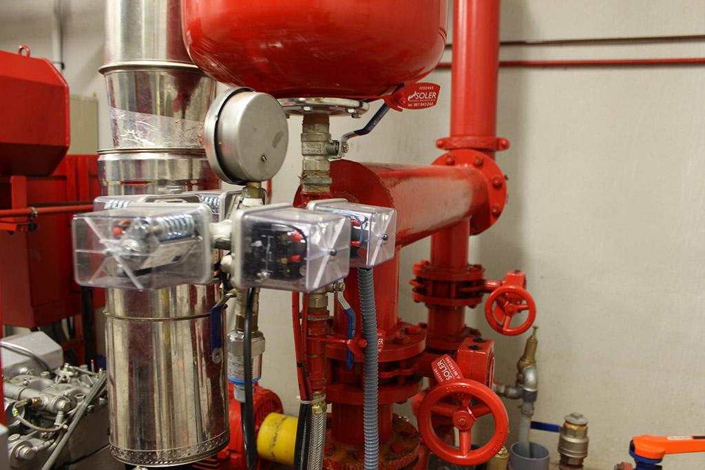 Sistemas de Abastecimiento de Agua Contra Incendios-4