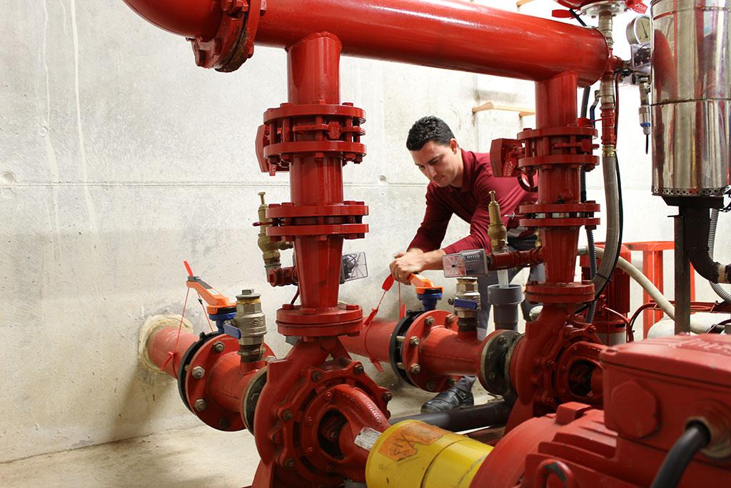 Sistemas de Abastecimiento de Agua Contra Incendios-6