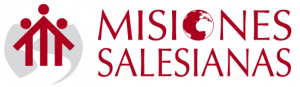 Misiones Salesianas desde 1999.