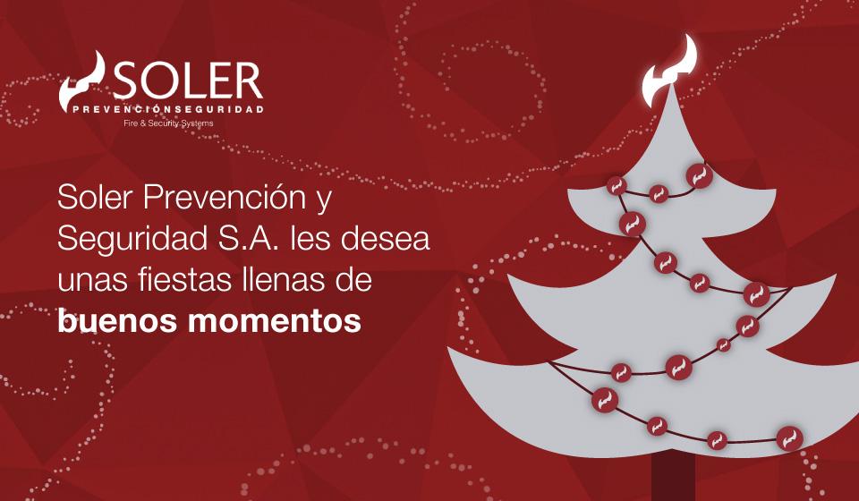 Soler Navidad 800x600v2-01-01