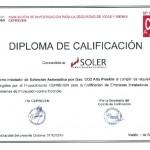 EXTINCION AUTOMATICA POR GAS_ CO2 ALTA PRESION-01
