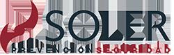 Soler Prevención y Seguridad, S.A.
